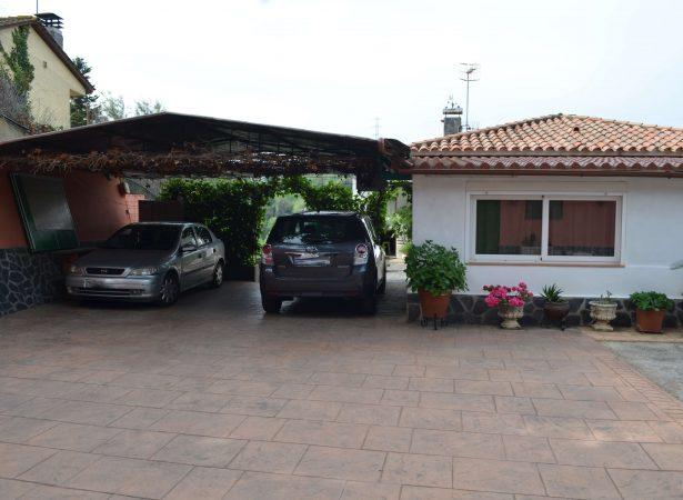 Inmobiliaria en Sant Celoni   Immocardelus