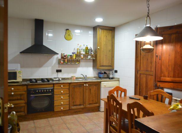 Inmobiliaria en Sant Celoni | Immocardelus